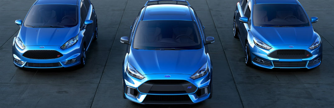Brandon Ford Gets 14 Additional 2017 Ford Focus RS Models_o