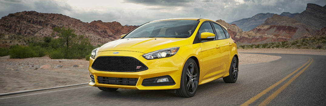 How Safe and Technologically Advanced is the 2017 Ford Focus_o