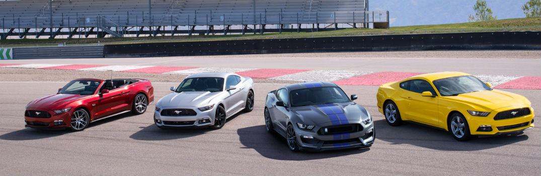 2017 Ford Mustang Engine Comparison_o