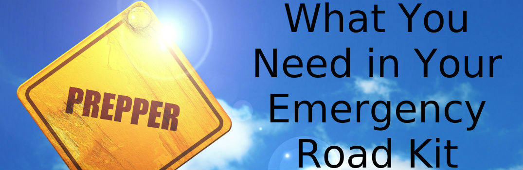 How to Create Your Emergency Road Kit_b