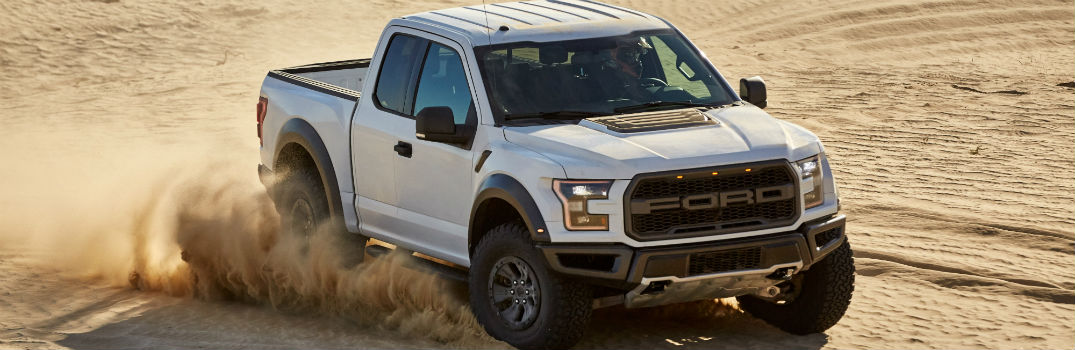 2017 Ford F-150 Raptor Wins Autotrader Must Test Drive Award_o