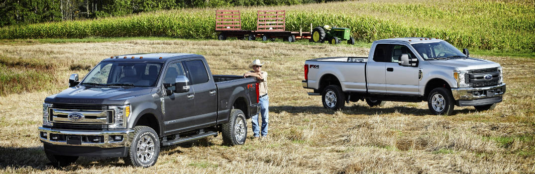 2017 Ford F-250 Super Duty Engine and Performance Features_o
