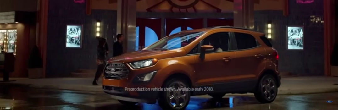 2018 Ford EcoSport Featured in New Marvel Comic and Commercial_o