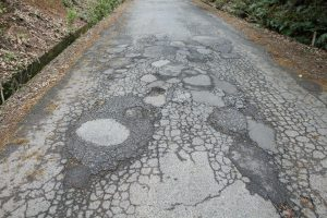 Potholes and Road Damage_b