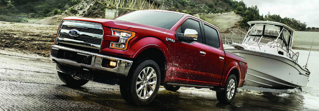 2017 Ford F-150 Towing and Hauling Capabilities and Features  F Xlt Fx Wiring Diagram on 2016 f-150 luxury, 2016 f-150 special edition, 2016 f-150 platinum, 2016 f-150 work truck, 2016 f-150 raptor, 2016 f-150 harley-davidson, 2016 f-150 lightning, 2016 f-150 custom, 2016 f-150 4x4, 2016 f-150 sport, 2016 f-150 interior, 2016 f-150 tremor, 2016 f-150 xl,