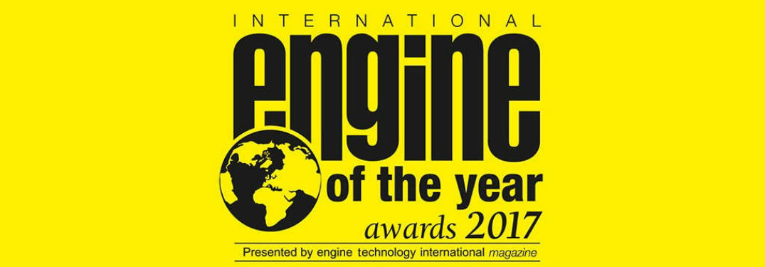 Ford EcoBoost Engine Once Again International Engine of the Year_o