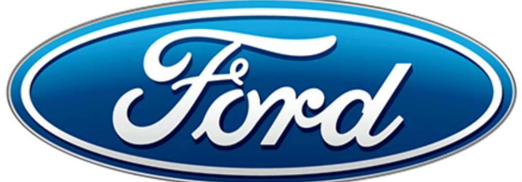 Ford Moving Up the Rankings in the J.D. Power Initial Quality Study