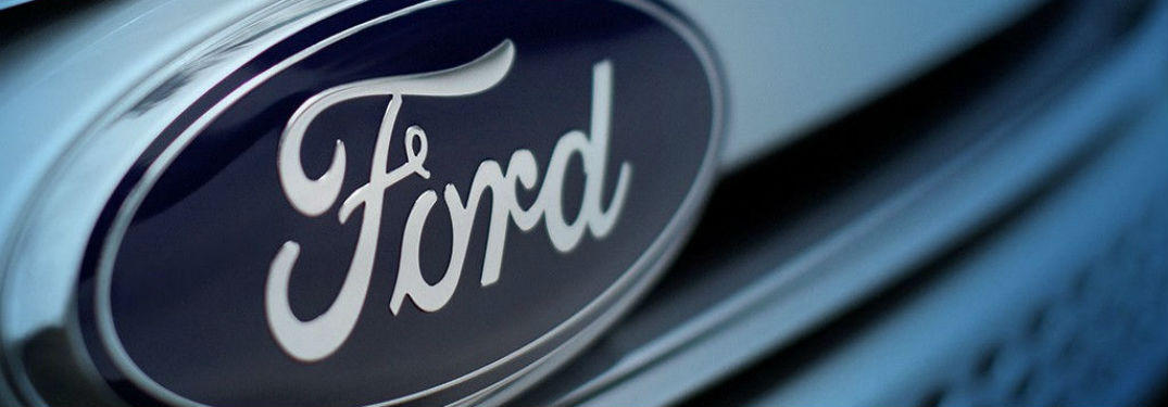 New High-Speed Wi-Fi Hotspot Coming to 2018 Ford Models_o