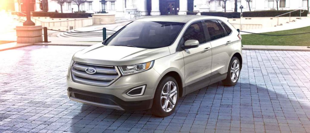 2017 Ford Fusion White Gold Color >> 2018-Ford-Edge-White-Gold-Exterior-Color_o - Brandon Ford