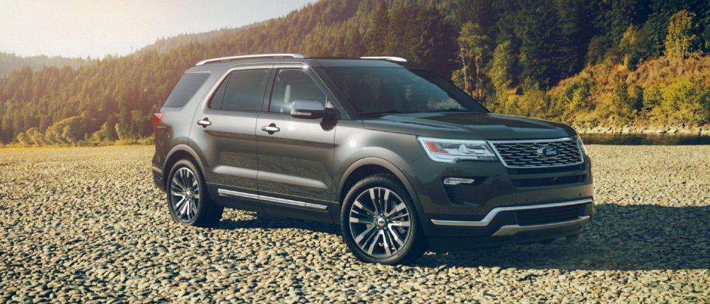 Lifted Ford Escape >> 2018-Ford-Explorer-Magnetic-Exterior-Color_o - Brandon Ford