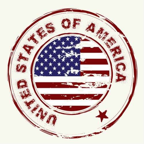 See Now Tampa Bay History Center S American Flag Exhibit
