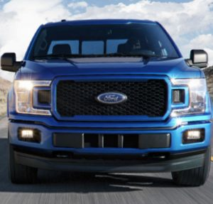 Release Date And Preliminary Info On 2020 Ford F 150 Hybrid