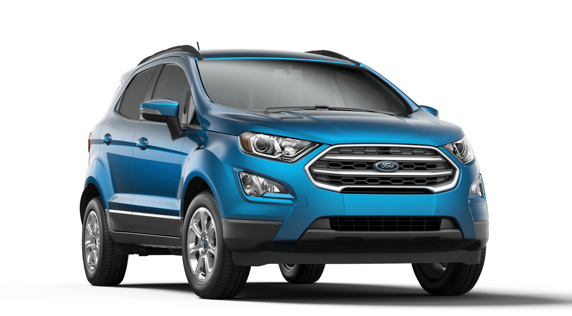 2019-Ford-EcoSport-Blue-Candy-Exterior-Color_o