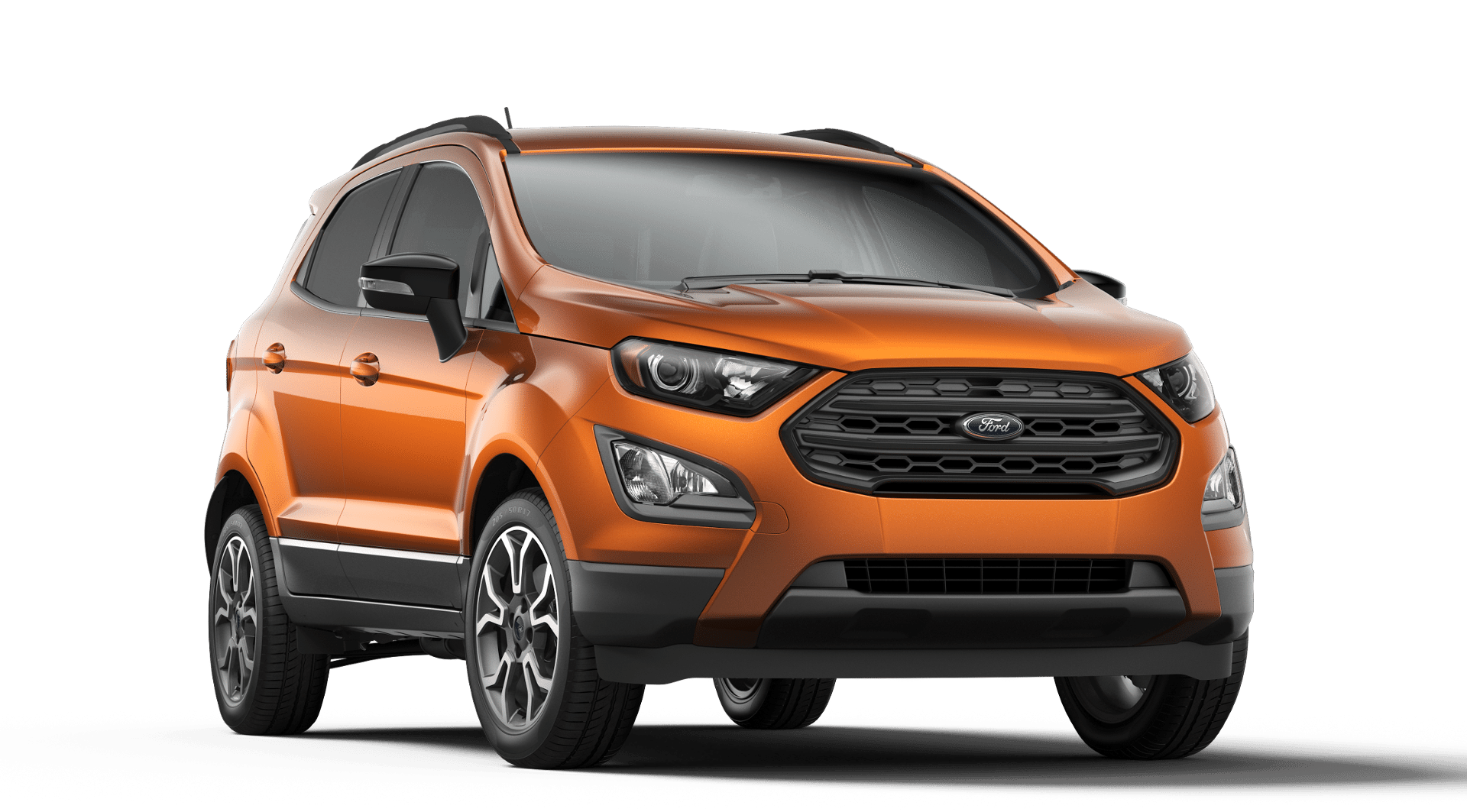 2019-Ford-EcoSport-Canyon-Ridge-Exterior-Color_o