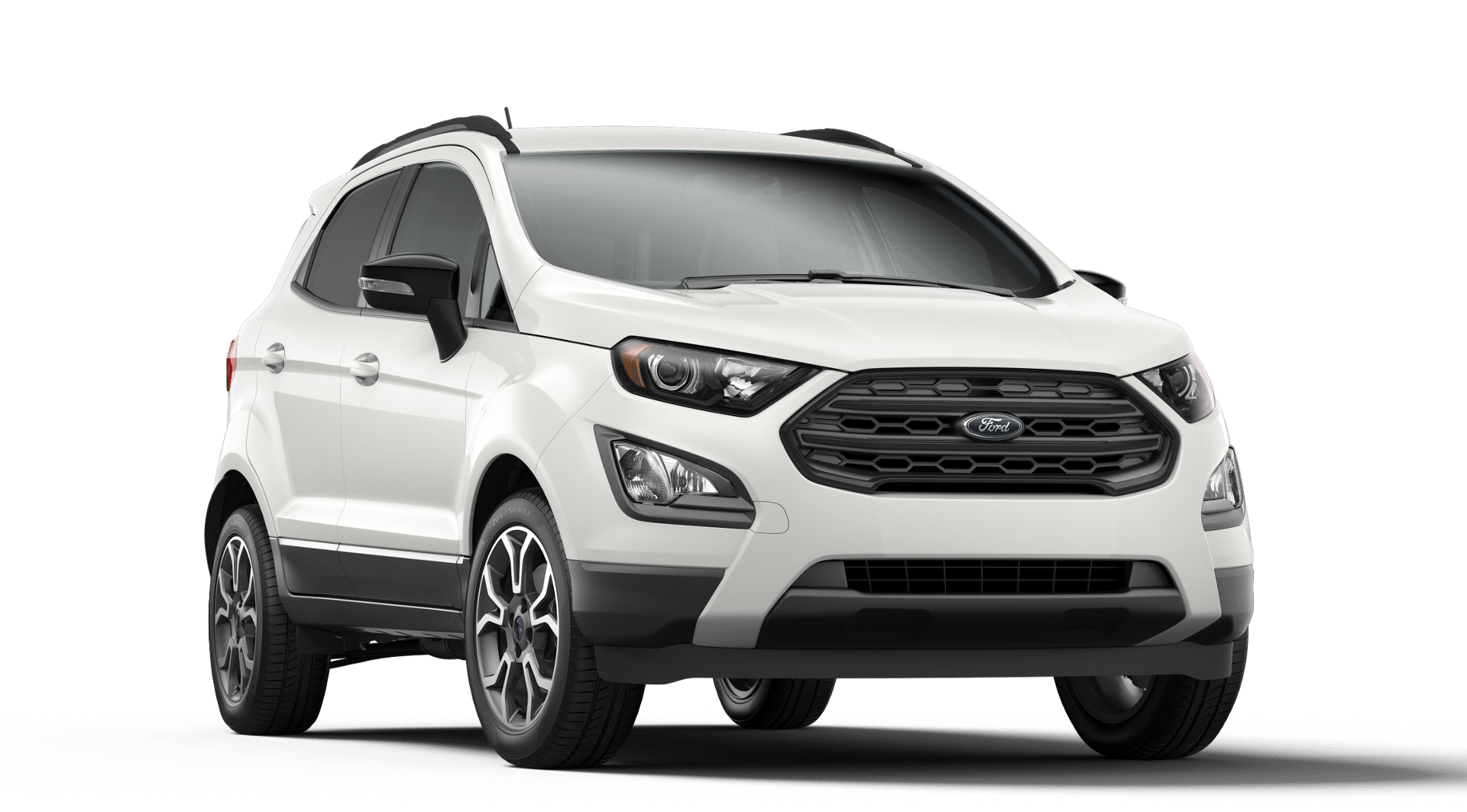 2019-Ford-EcoSport-Diamond-White-Exterior-Color_o