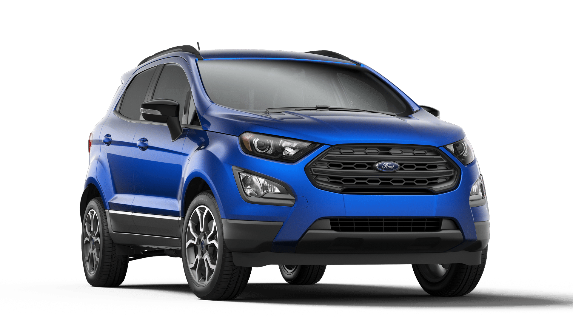 2019-Ford-EcoSport-Lightning-Blue-Exterior-Color_o