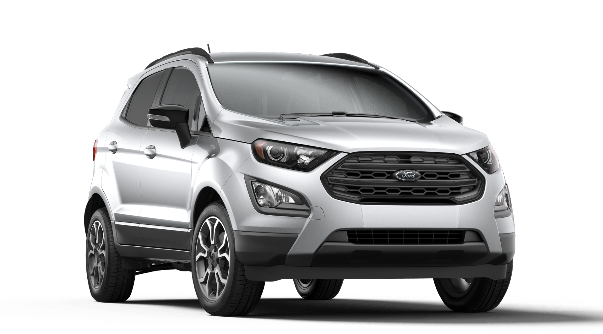 2019-Ford-EcoSport-Moondust-Silver-Exterior-Color_o