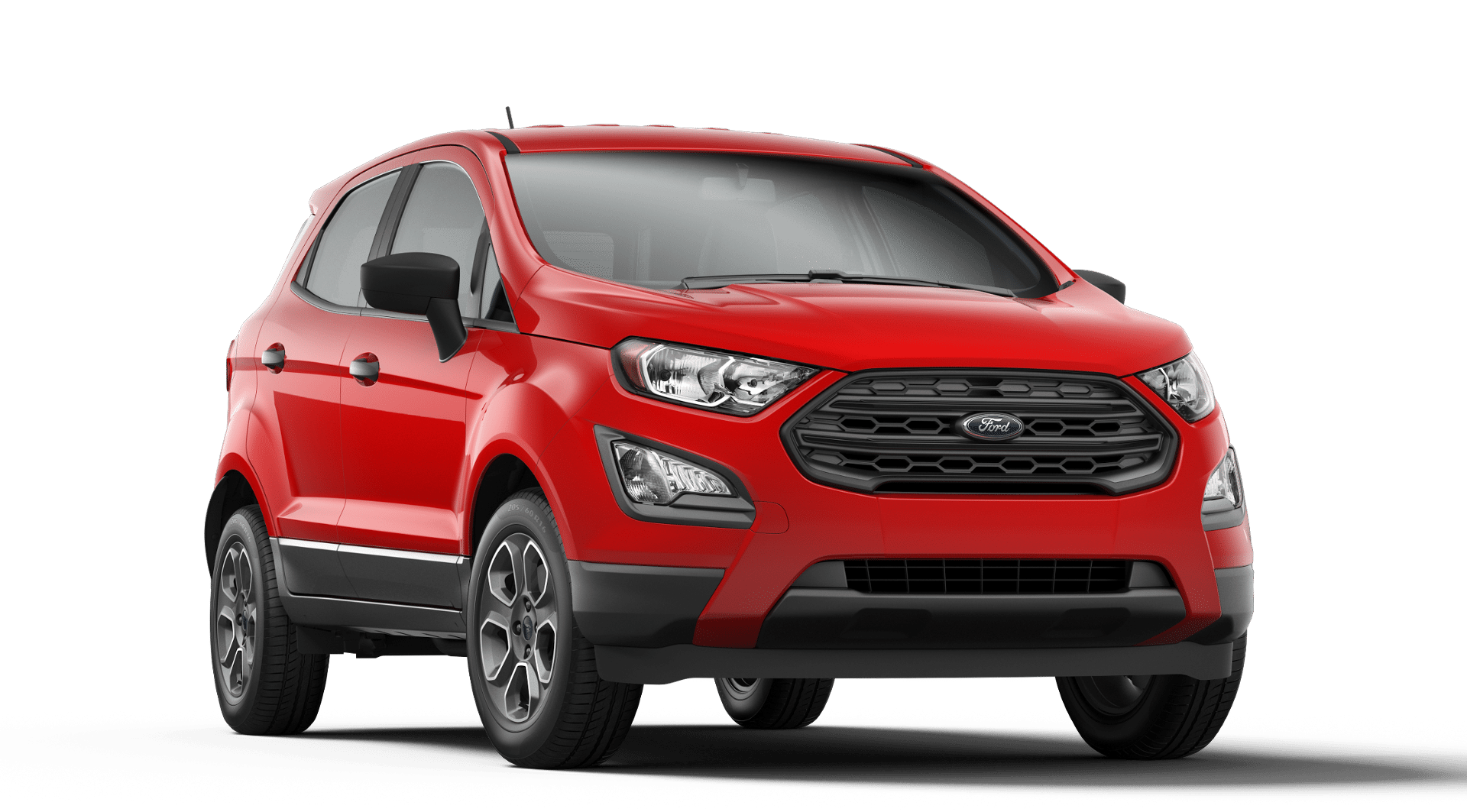 2019-Ford-EcoSport-Race-Red-Exterior-Color_o