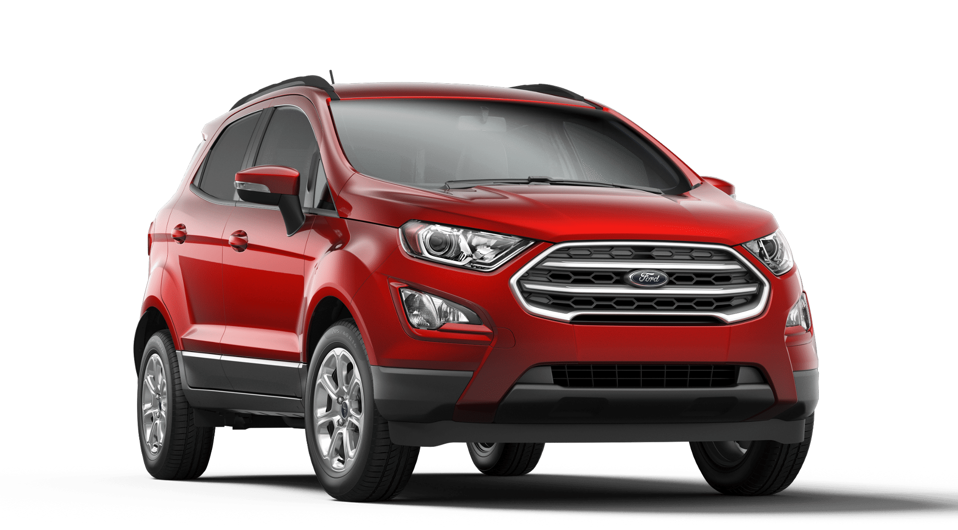 2019-Ford-EcoSport-Ruby-Red-Exterior-Color_o