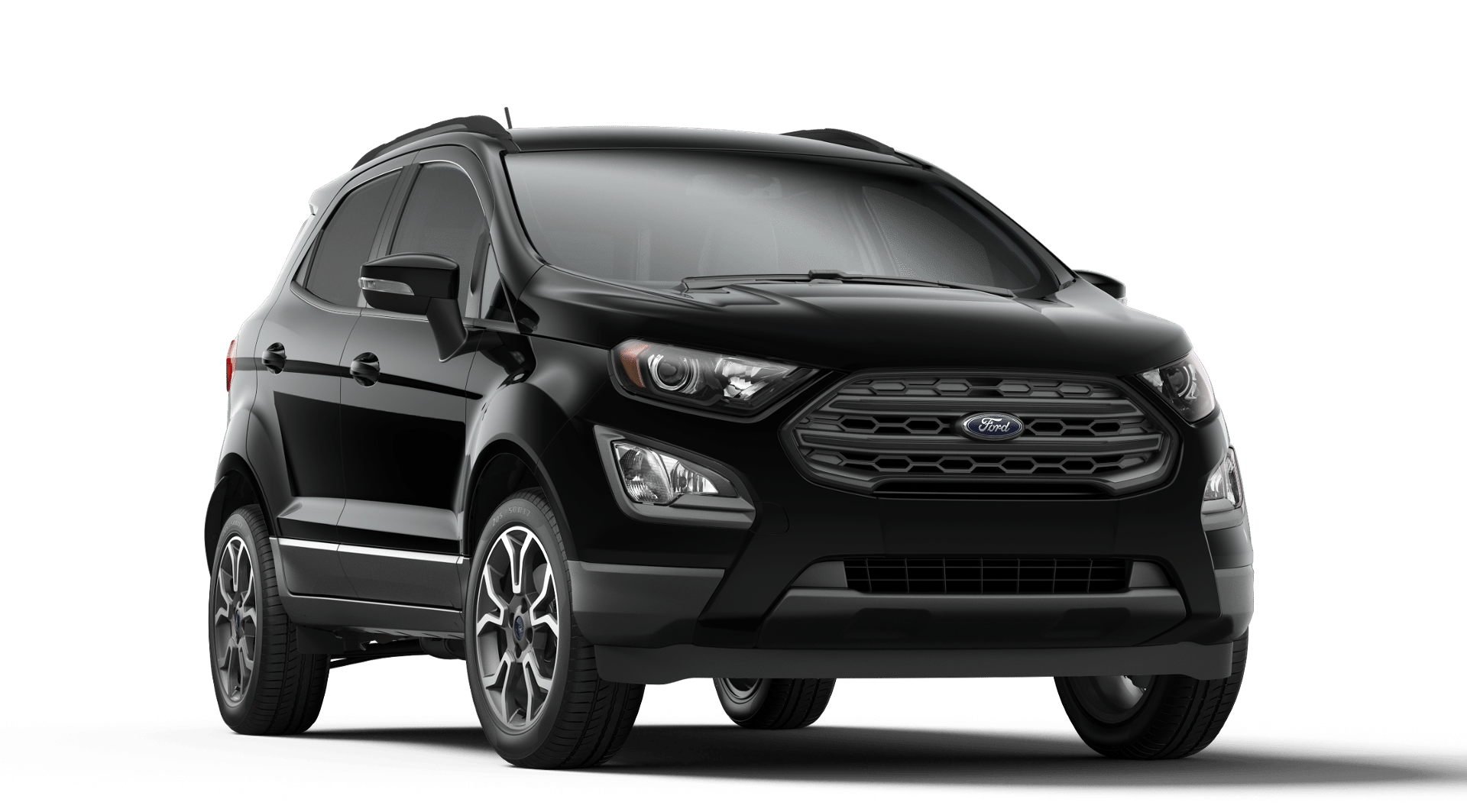 2019-Ford-EcoSport-Shadow-Black-Exterior-Color_o