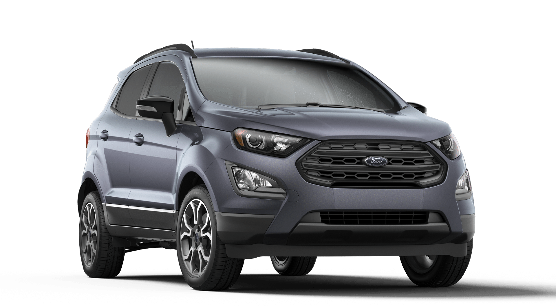 2019-Ford-EcoSport-Smoke-Exterior-Color_o