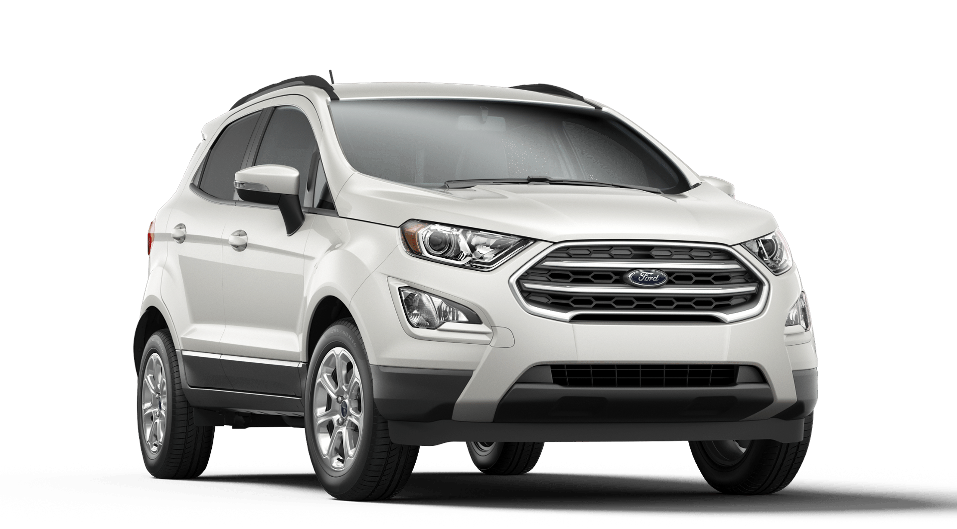 2019-Ford-EcoSport-White-Platinum-Exterior-Color_o