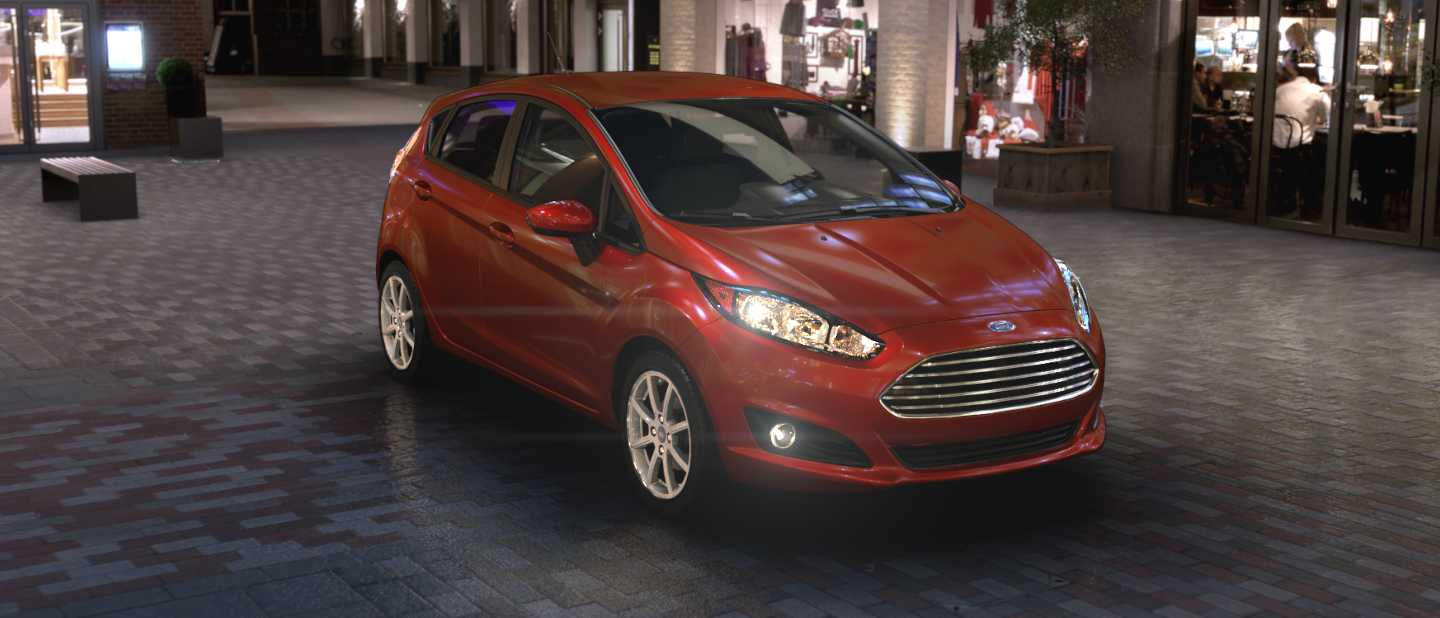 2019-Ford-Fiesta-Hot-Pepper-Red-Exterior-Color_o