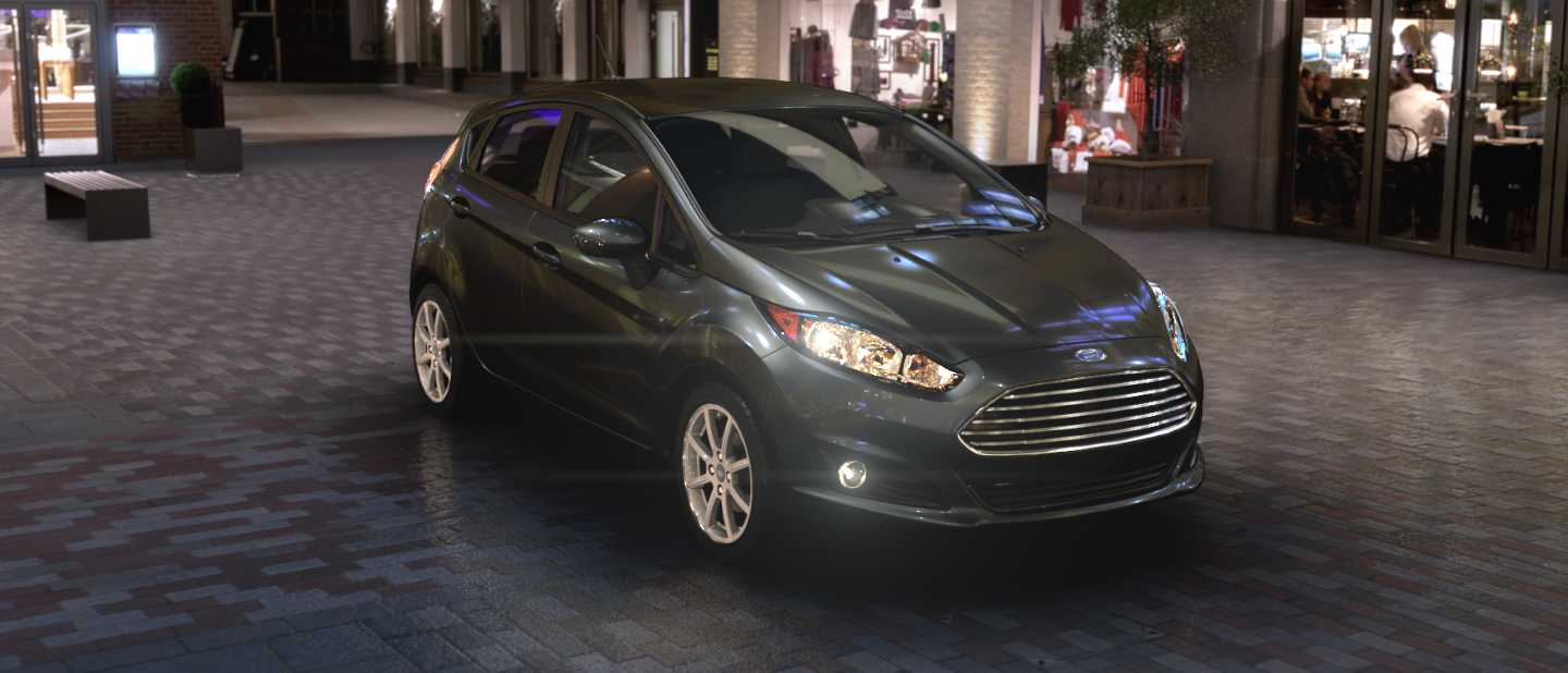 2019-Ford-Fiesta-Magnetic-Exterior-Color_o