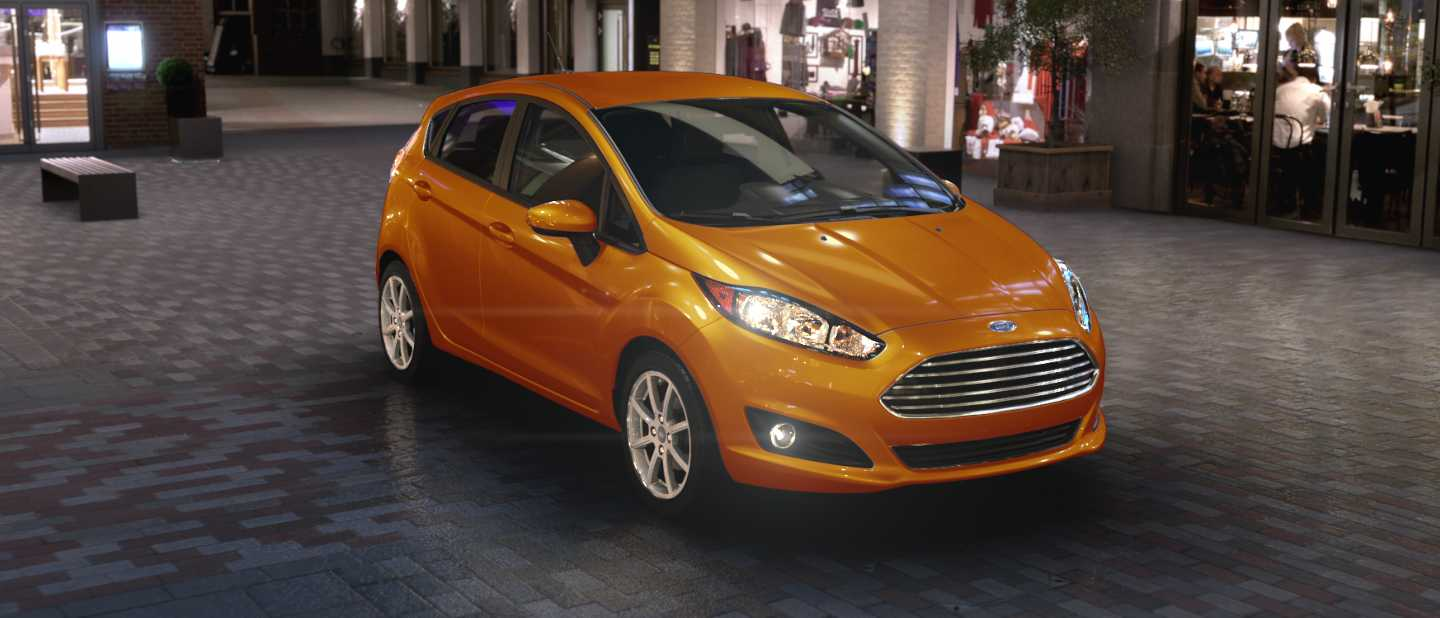 2019-Ford-Fiesta-Orange-Spice-Exterior-Color_o