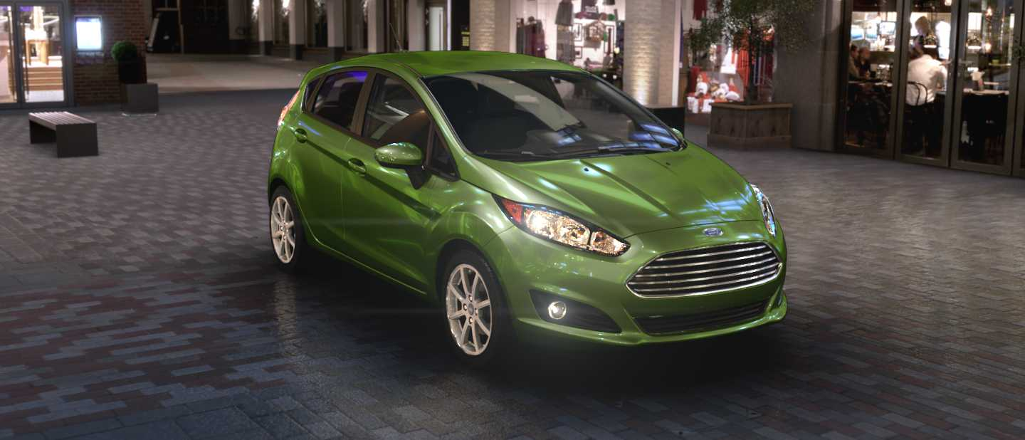 2019-Ford-Fiesta-Outrageous-Green-Exterior-Color_o