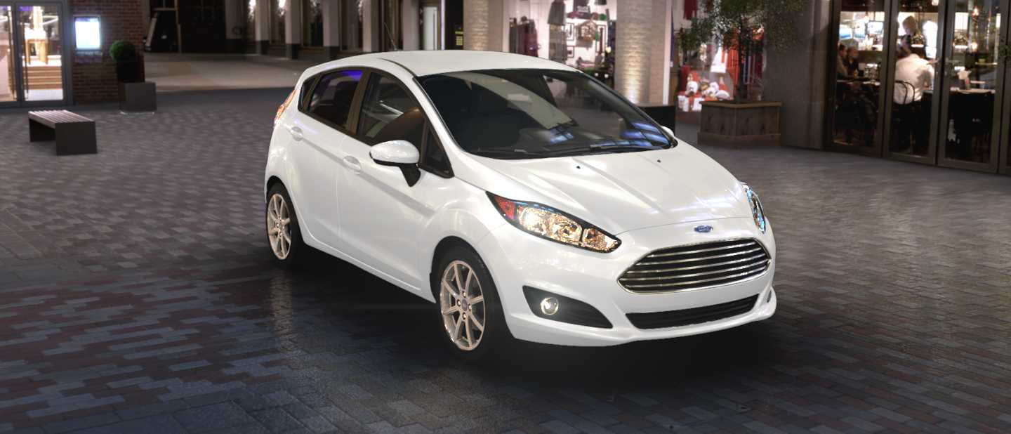 2019-Ford-Fiesta-Oxford-White-Exterior-Color_o