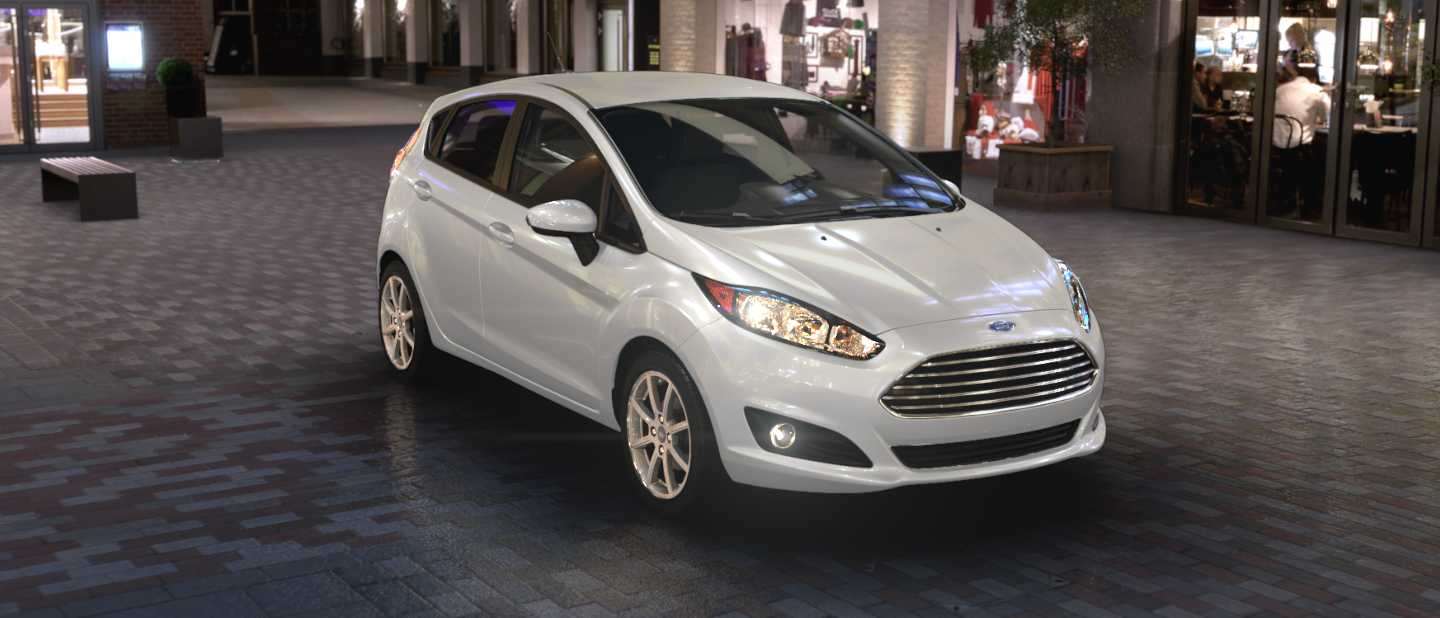 2019-Ford-Fiesta-White-Platinum-Exterior-Color_o