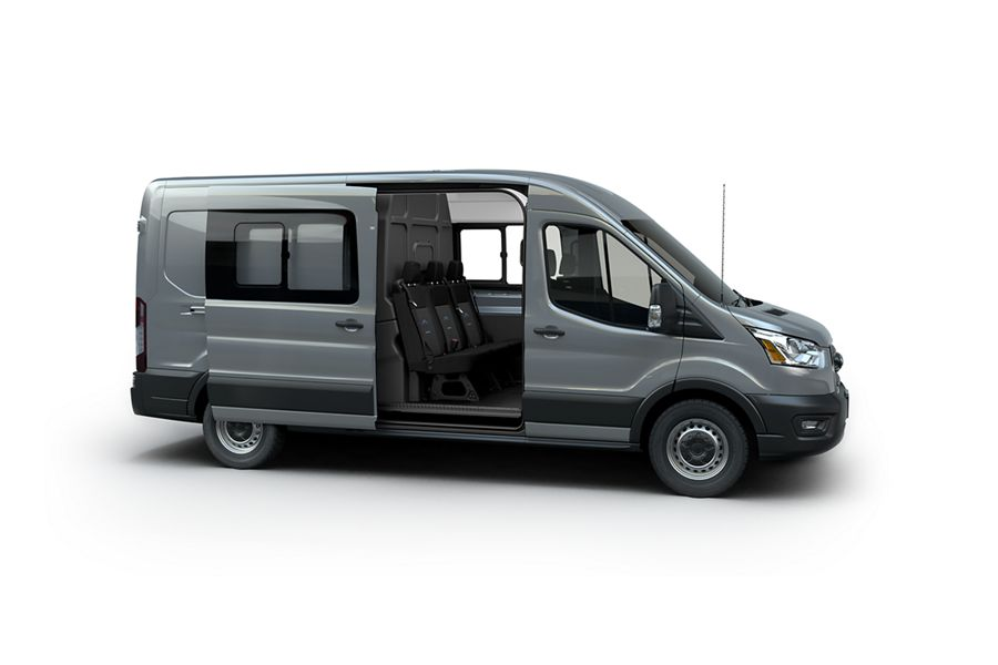 Ford Sprinter Van >> 2020 Ford Transit Lineup Release Date And New Trim Level