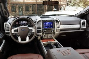front-interior-of-a-2020-Ford-F-250-Super-Duty