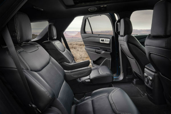 second-row-passenger-space-in-a-2020-Ford-Explorer