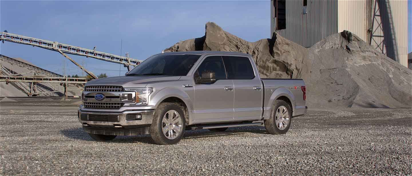 2020-Ford-F-150-Iconic-Silver-Exterior-Color