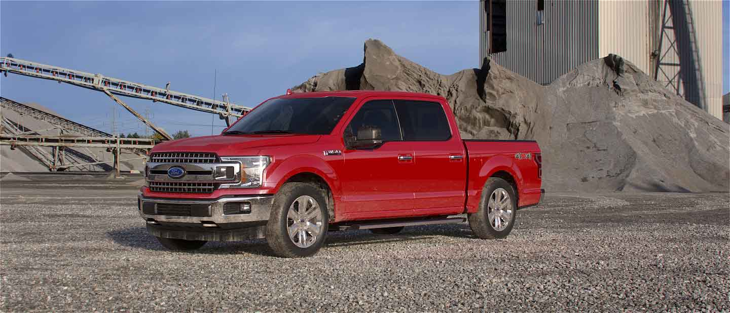 2020-Ford-F-150-Race-Red-Exterior-Color