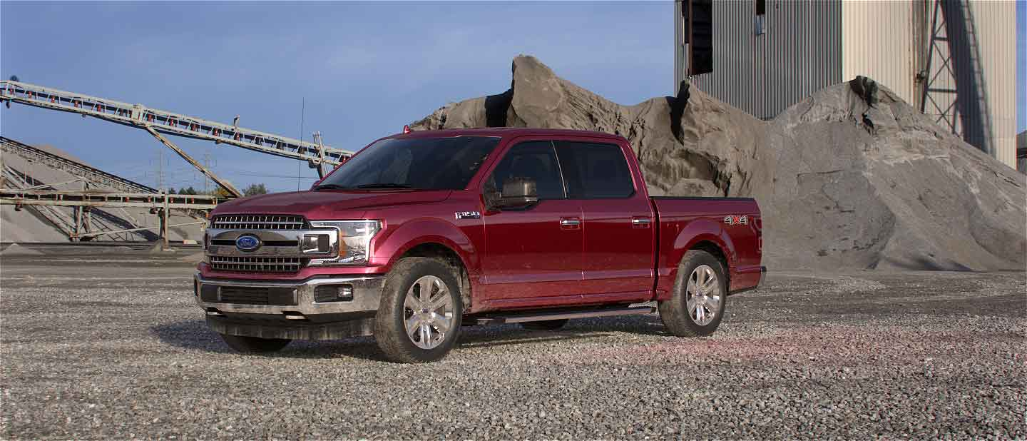 2020-Ford-F-150-Rapid-Red-Exterior-Color