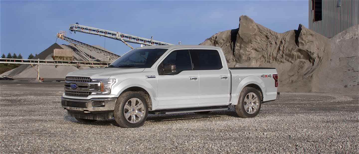 2020-Ford-F-150-Star-White-Exterior-Color