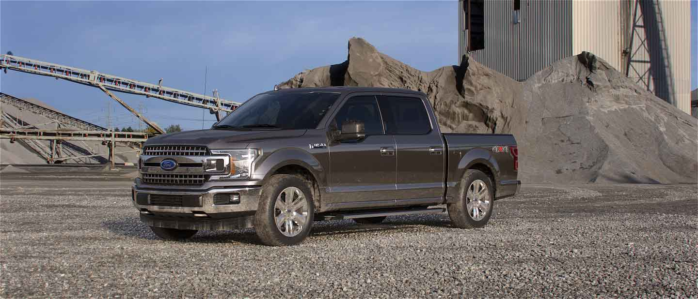2020-Ford-F-150-Stone-Gray-Exterior-Color