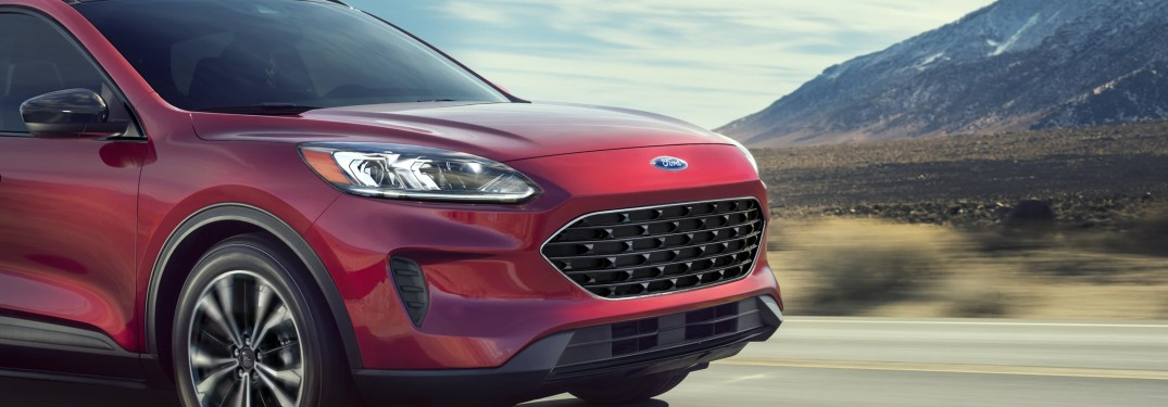 Has the Ford Co-Pilot 360 Suite of Advanced New Safety and Driver Assistance Features Been Updated for the 2021 Model Year at Brandon Ford in Tampa FL?