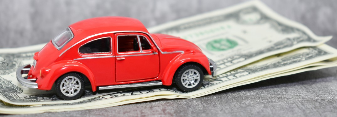 Buying a New Ford Car, Truck or SUV is a Big Purchase – But You Don't Have to Worry About Financing When You Shop Here at Brandon Ford in Tampa FL