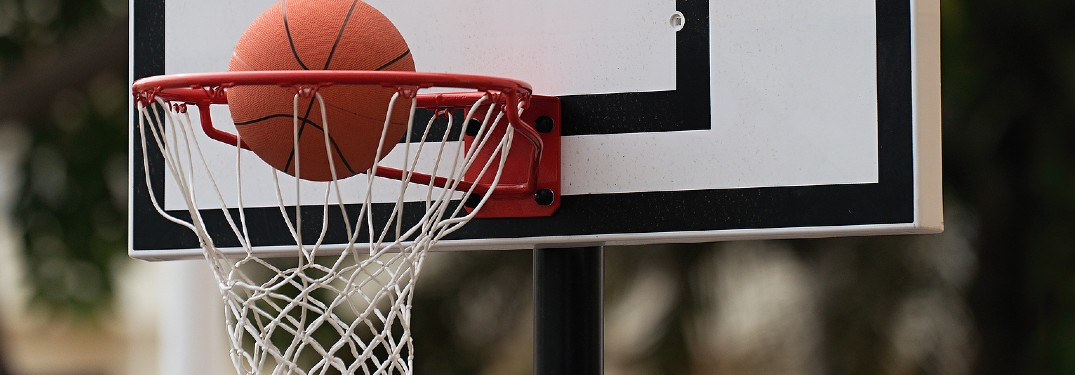 10 Parks with Basketball Courts in Tampa, FL