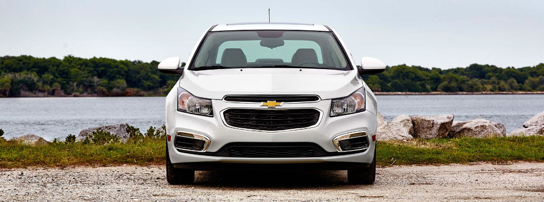 2015 chevy cruze clean turbo diesel clean driving. Black Bedroom Furniture Sets. Home Design Ideas