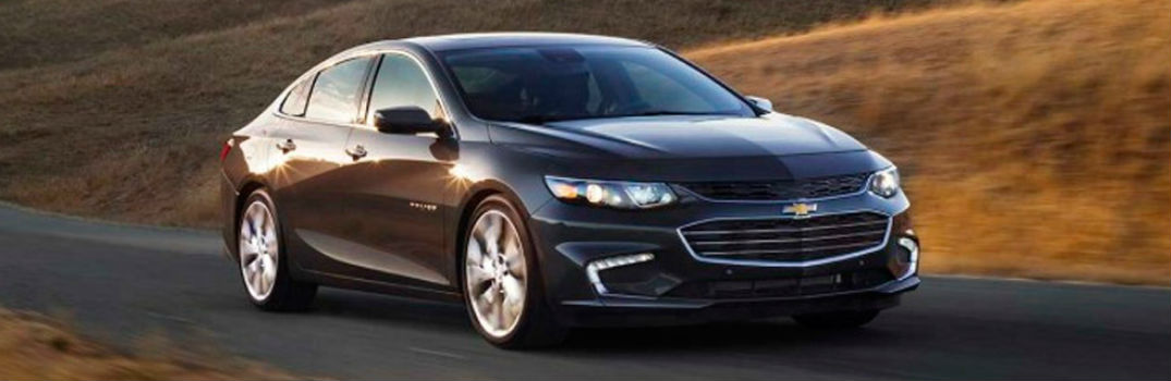 2017 chevy malibu hybrid powertrain fuel efficiency features. Black Bedroom Furniture Sets. Home Design Ideas