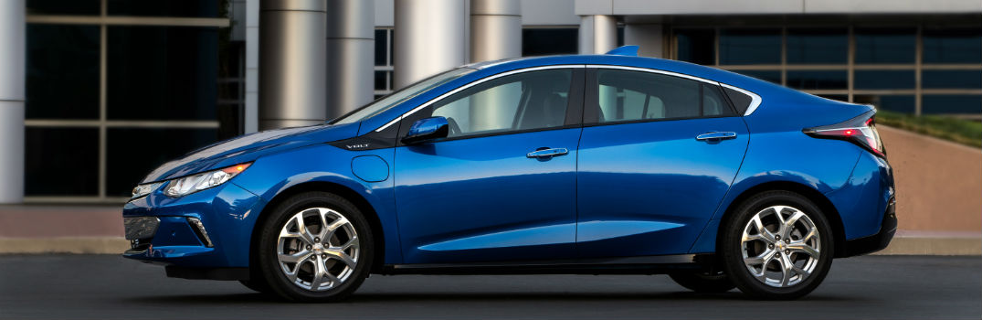 how impressive is the 2017 chevrolet volt s engine. Black Bedroom Furniture Sets. Home Design Ideas