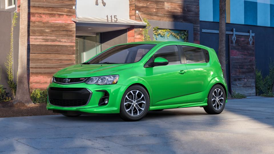 2017 chevrolet sonic sedan and hatchback exterior colors. Black Bedroom Furniture Sets. Home Design Ideas