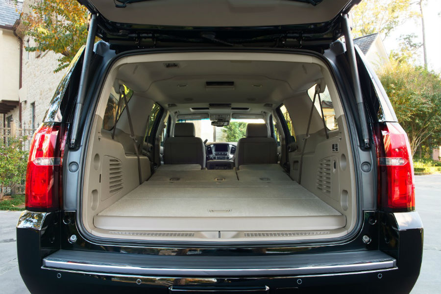 2010 in addition 2016 Chevy Trax City Smart Suv in addition 2018 Ford Expedition Redesign Release Changes likewise 100712 22 5 Dually Wheels 3 additionally Wallpaper 0d. on chevy suburban seating layout