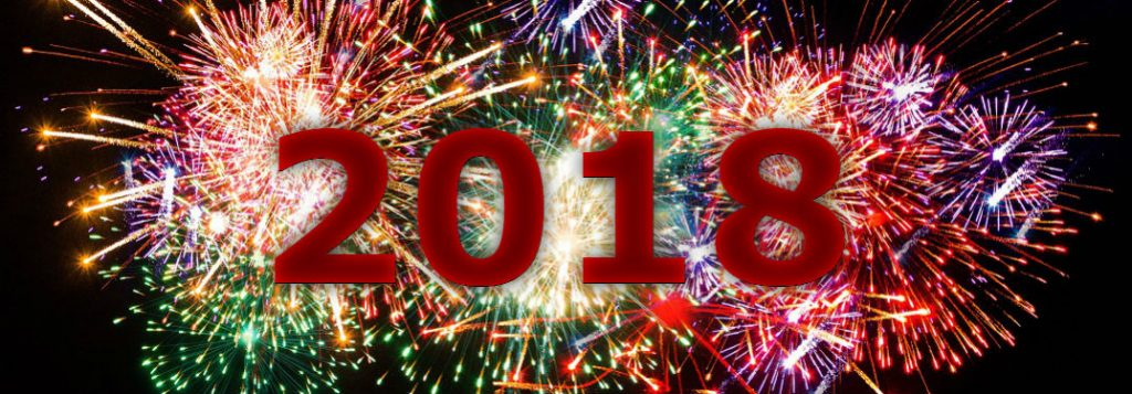 New Year's Eve 2017 Events Near Richmond, KY | Jack ...