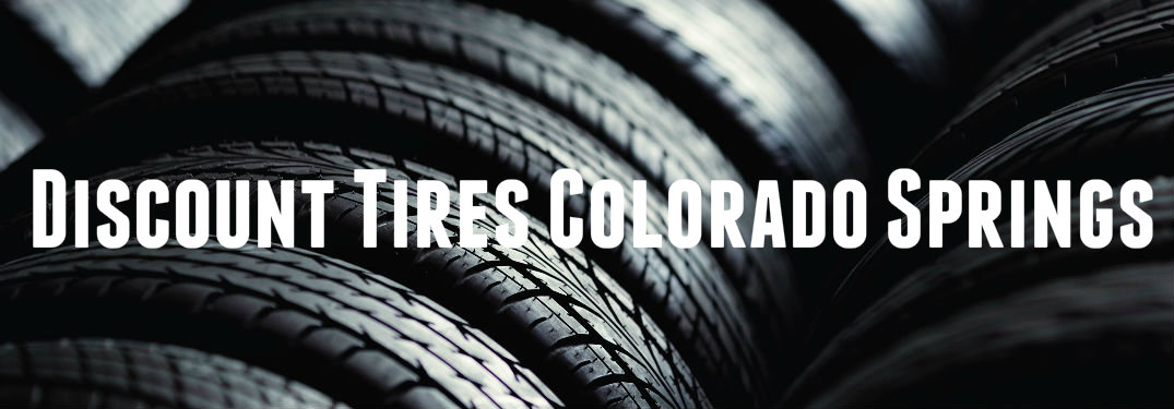 Tire World Auto Repair Tire Pros is the premier auto service shop in Colorado Springs, CO. For the best deals on tires and car repairs, stop by and see us today! Options. X Desktop View Tablet View (Portrait) Tablet View (Landscape) Phone View (Portrait) X Close. View Quotes View my tire cart.